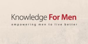 Knowledge for Men featured image