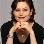Erica Berman
