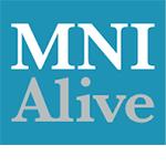 Mini Alive