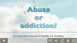 Abuse or addiction?