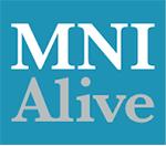MNI Alive